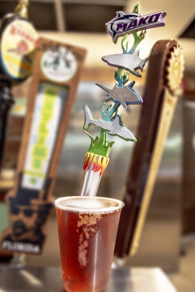 Visit SeaWorld Orlando this summer and enjoy FREE beer! #SeaWorld #Orlando #travel #Free