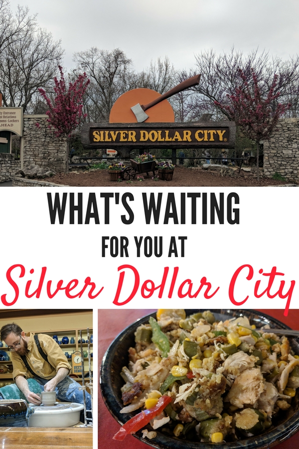 6 of the top reasons to visit Silver Dollar City. #SilverDollarCity #BloggingBranson #Branson #Missouri #familytravel #travelwithkids #themeparks