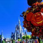 Mickey's Not So Scary Halloween Party tips everyone needs.