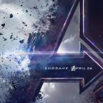 Avengers 4 now has the official title of ENDGAME! Check out the trailer.