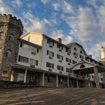 Discover the best place to stay in Branson Mo