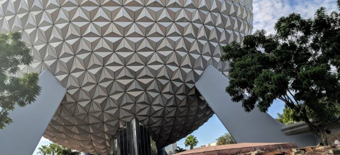 Room charging at Epcot is a valuable perk. Will the new credit card policy change that?