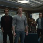 Does Marvel keep Avengers: Endgame kid friendly even as they assemble to avenge the fallen?