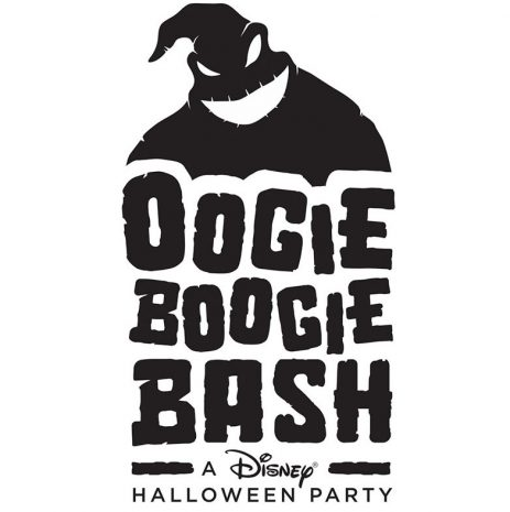 Learn how all about the new Oogie Boogie Bash at Disney's California Adventure Park.