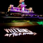 Welcome to Disney Villains After Hours