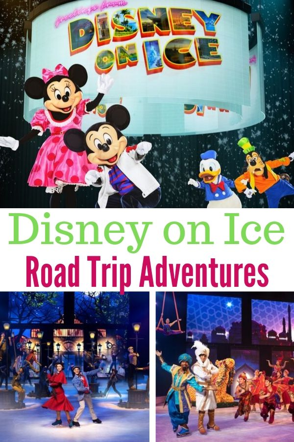 Find out if Disney on Ice is worth the cash and how to get the most for your buck with these Disney on Ice tips!