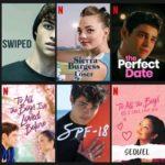 6 Noah Centineo Netflix movies